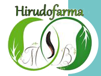 Hirudo Farm Serbia - Medicinal leech farm and cultivation